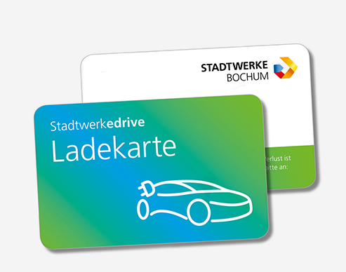 Website Stadtwerkedrive.png
